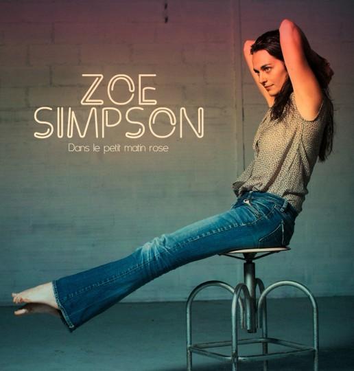 album-zoe-simpson-dans-le-petit-matin-rose-516x540.jpg