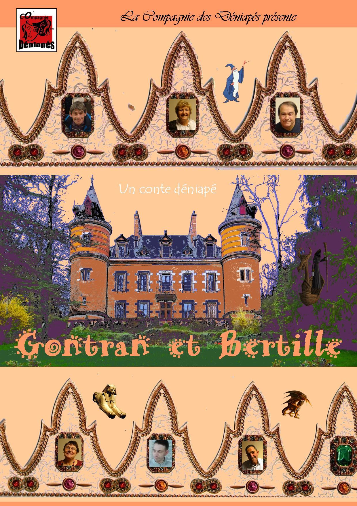 Affiche Gontran et Bertille 12.jpg