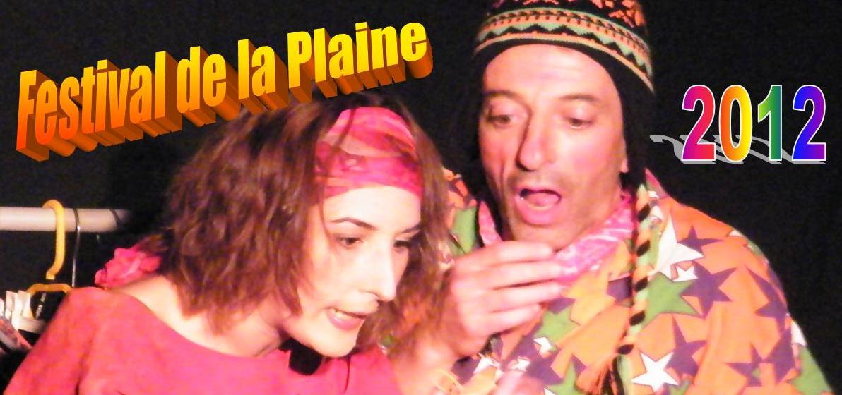 Bilan Festival de la Plaine 2012.jpg