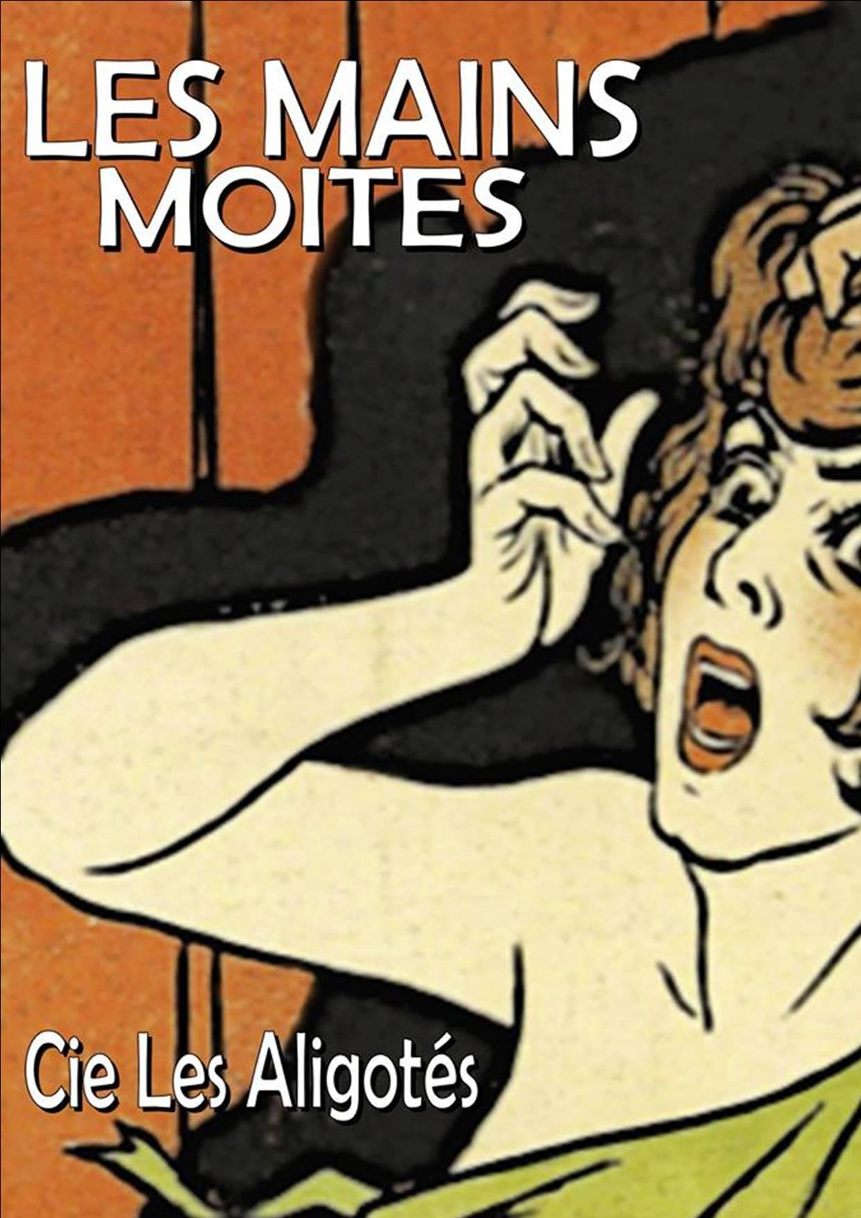 Mains Moites 01.jpg