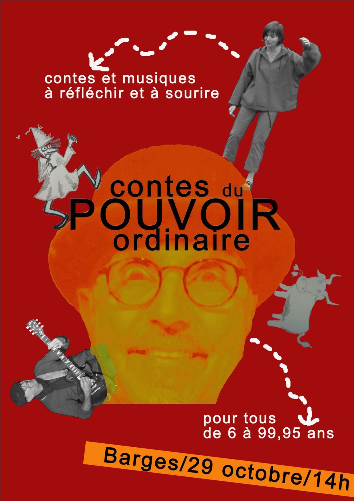 Contes du Pouvoir ordinaire.jpg