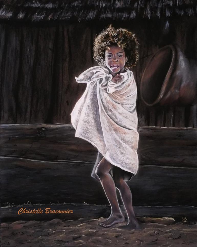 Christelle Braconnier 09.jpg