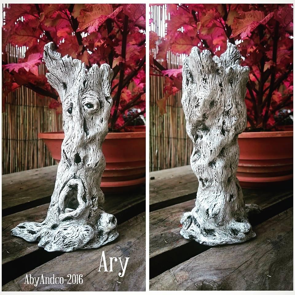 Ary - AbyAndco.jpg