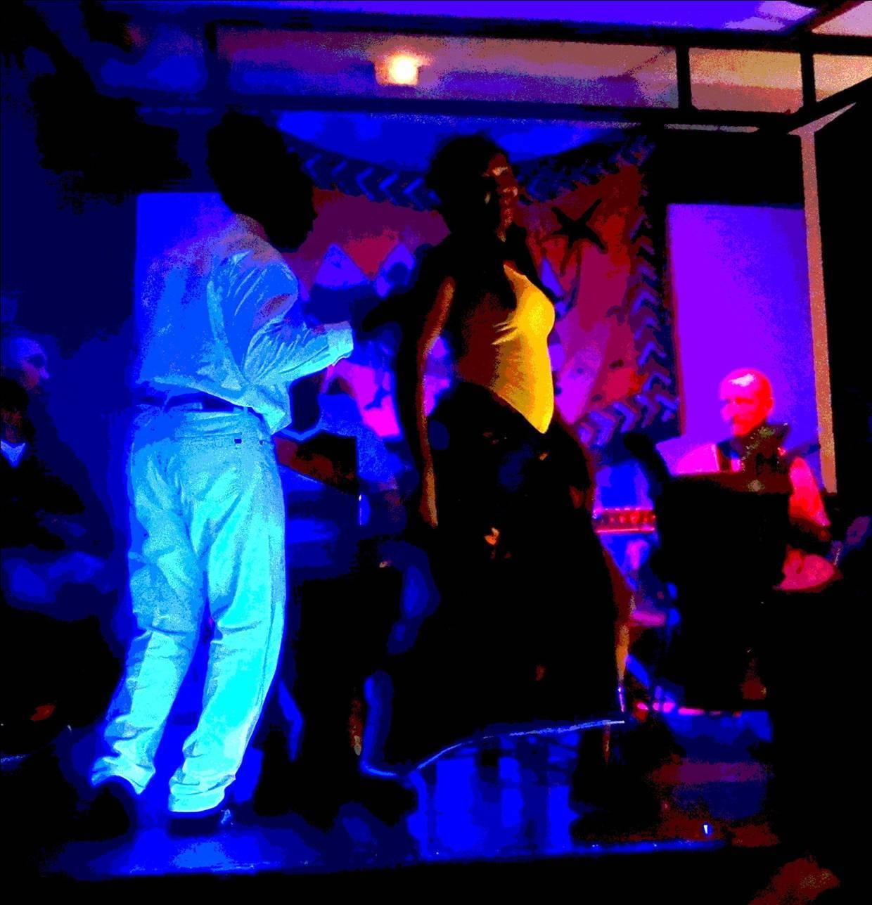 Augustin Pakata Africa Matimbo 01.jpg