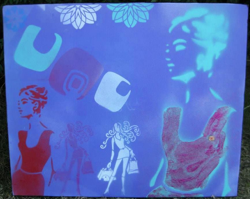 Atelier de Flo - Fenay - 08.jpg