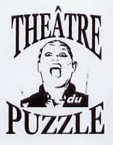 LOgo Théâtre du Puzzle.jpg