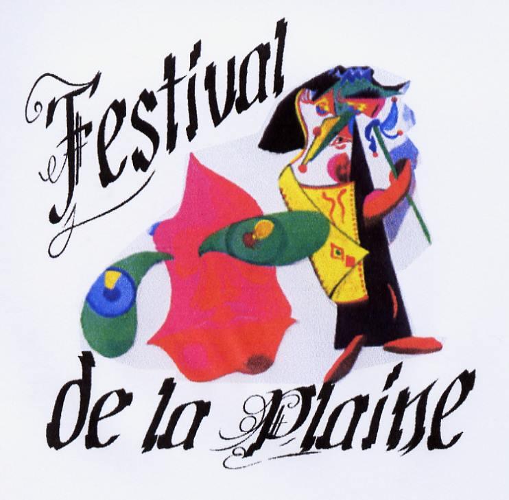 Logo Festival de la Plaine.jpg