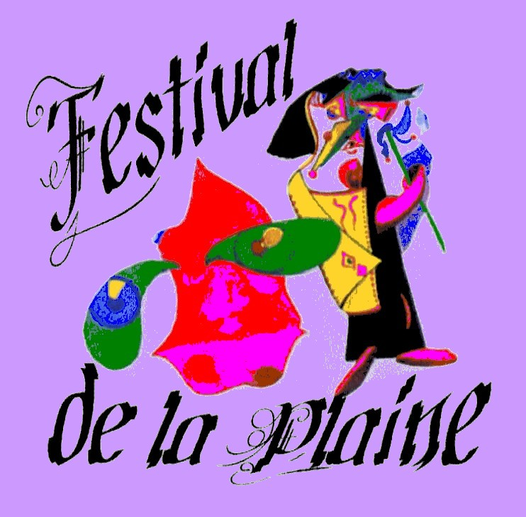 Logo Festival de la Plaine 03.jpg