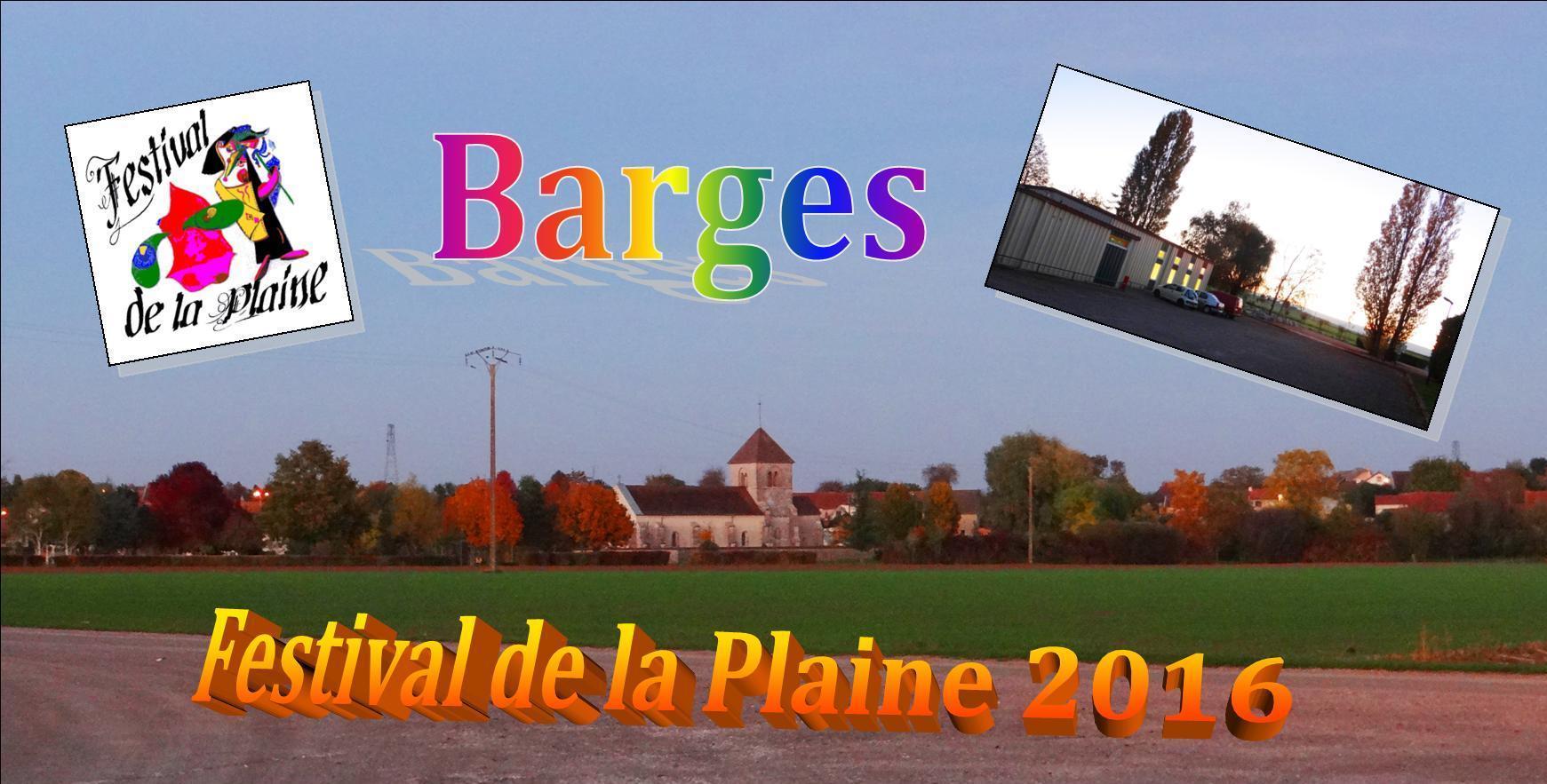Visuel Festival de la Plaine 2016.jpg