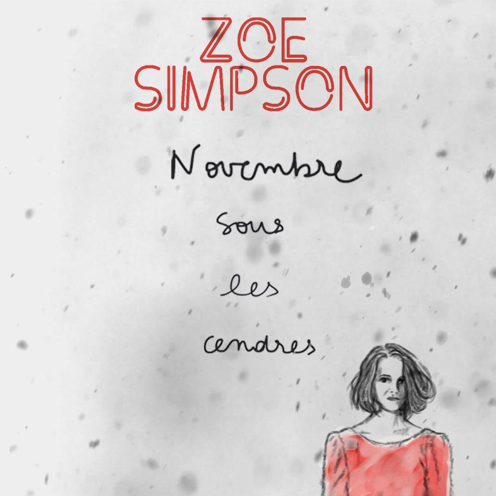 Zoé Simpson - Novembre sous les cendres.jpg