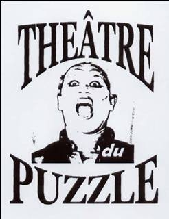 Logo Théâtre 02.jpg