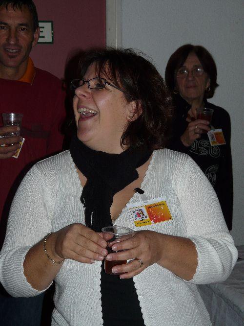 Festival de la Plaine 2008