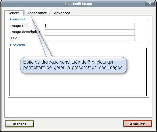 Dlg - Editer image 01