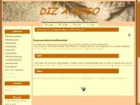 Générateur design DIZ3