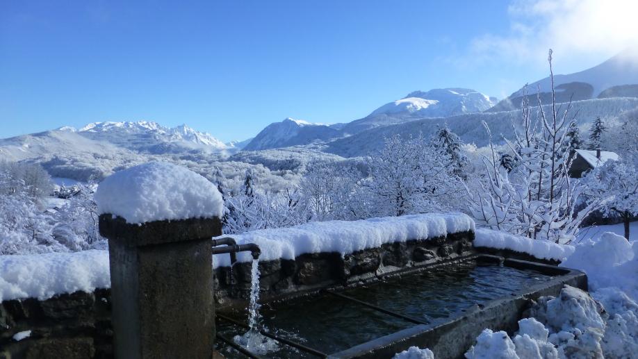 17-2-14-Bassin des PRats l\\\'hiver
