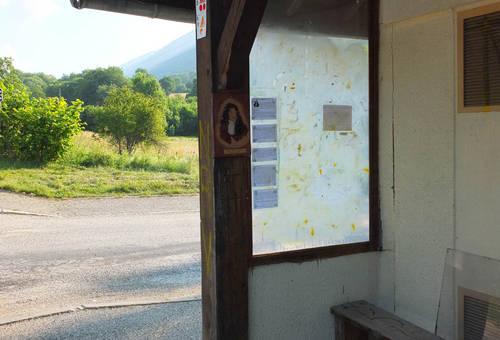 Les Prats (abris bus)-La Fontaine-7-13-All.jpg