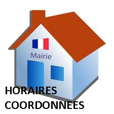 Icone mairie copie.jpg