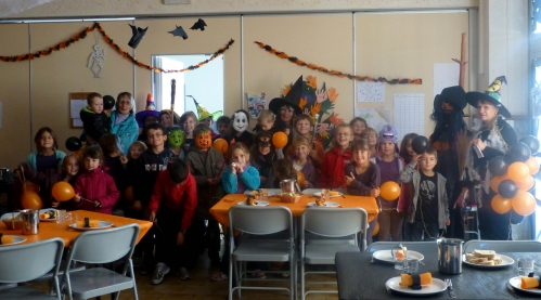 Hallowen-photo de groupe1-All.jpg