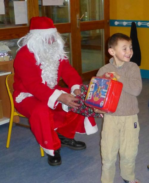 Les cadeaux2-All.jpg