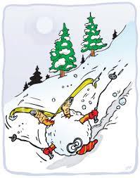 dessin ski2.jpg