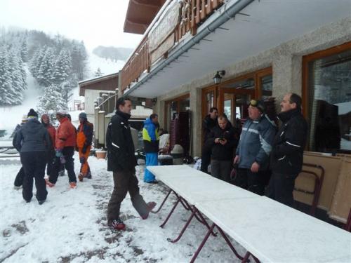 Slalom-16-2-14 (2).jpg