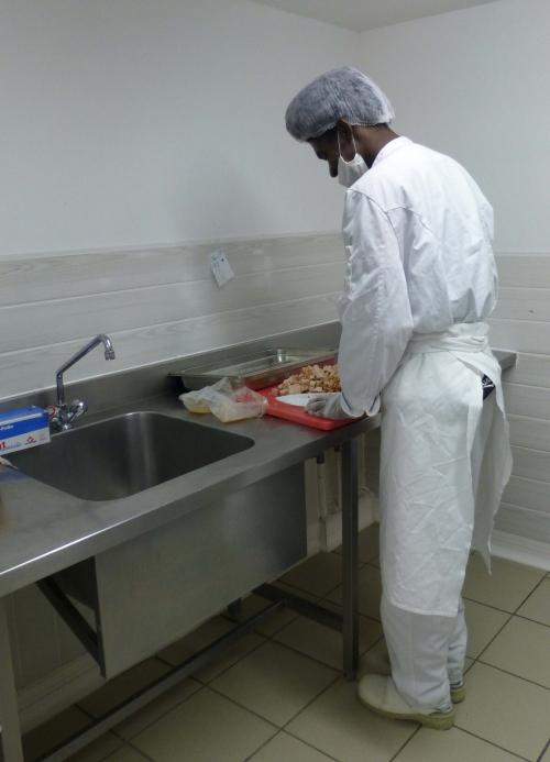 Visite cuisine centrale4-4juin14-All.jpg