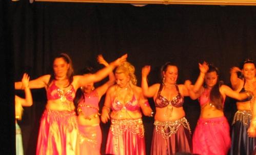 Soirée danse orientale bis-20-6-14.jpg