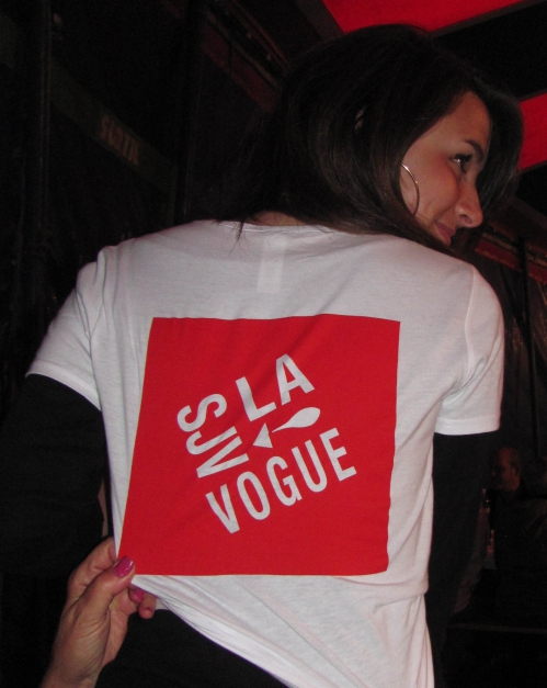 Tee shirt vogue-All.jpg