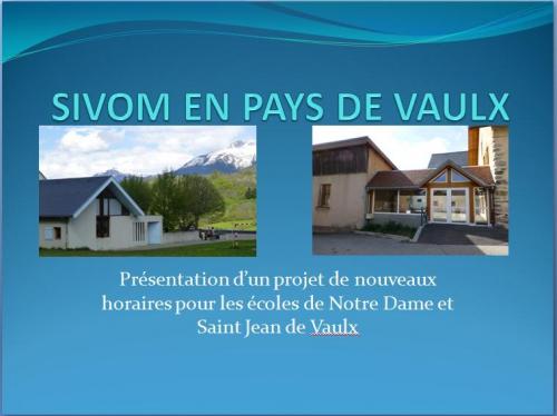 page presentation nv horaires.jpg