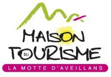 logo-tourisme-LMA0.jpg