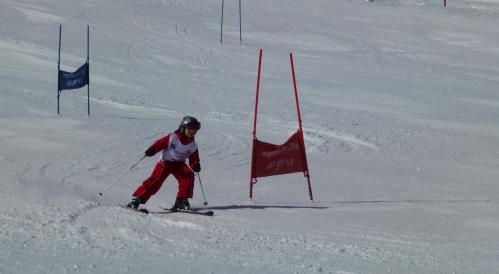 1-slalom-8-3-15.jpg