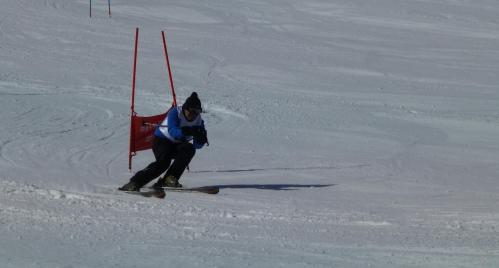 44-slalom-8-3-15.jpg