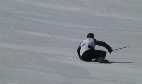 27-slalom-8-3-15.jpg