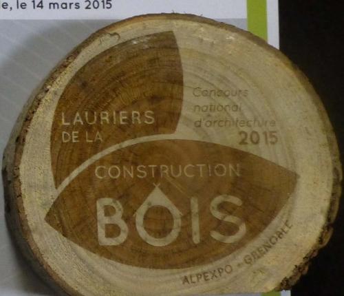 Premier prix construction bois all4.jpg