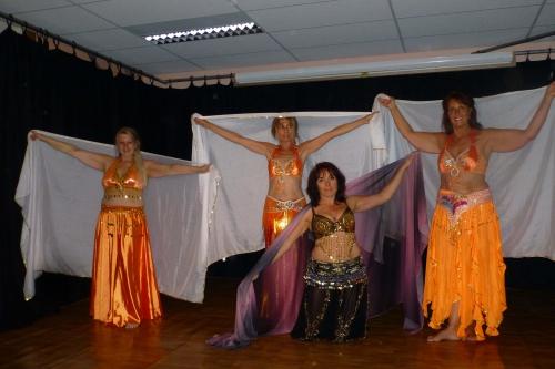 Danse orientale19-6-15-all1.jpg