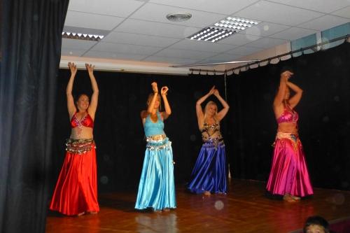 Danse orientale19-6-15-all2.jpg