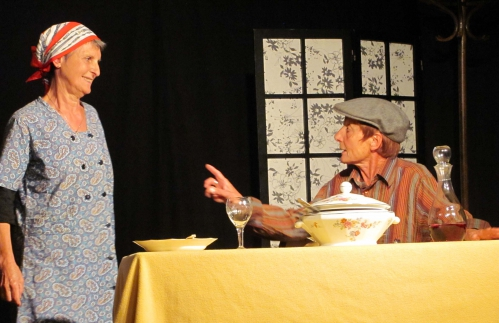 theatre-20 juin 2015 (7).JPG