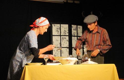 theatre-20 juin 2015 (8).JPG