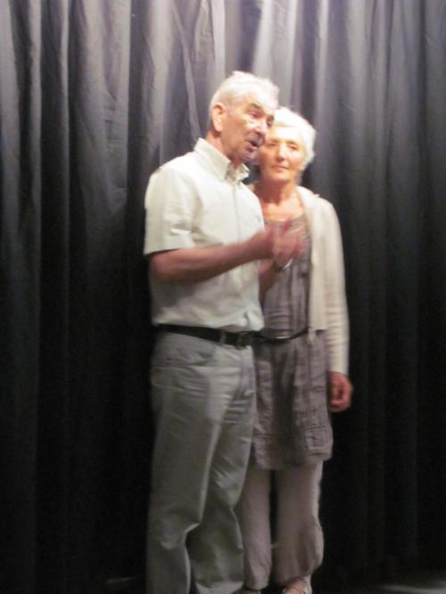 theatre-20 juin 2015 (9).JPG