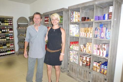 Sandrine et Frédéric Les gérants.jpg