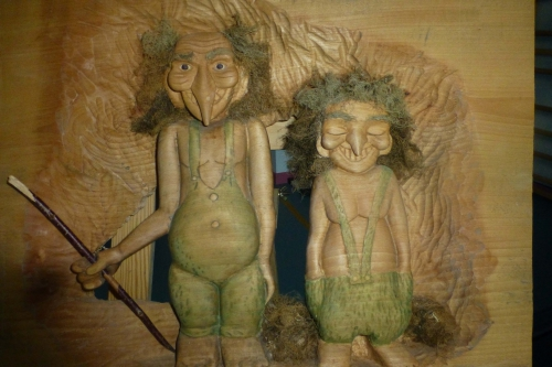 sculpteur sur bois-all1.jpg