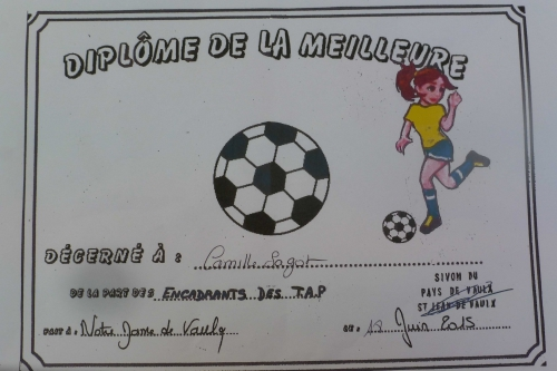 6-18Juin-fin tournoi foot-all6.jpg