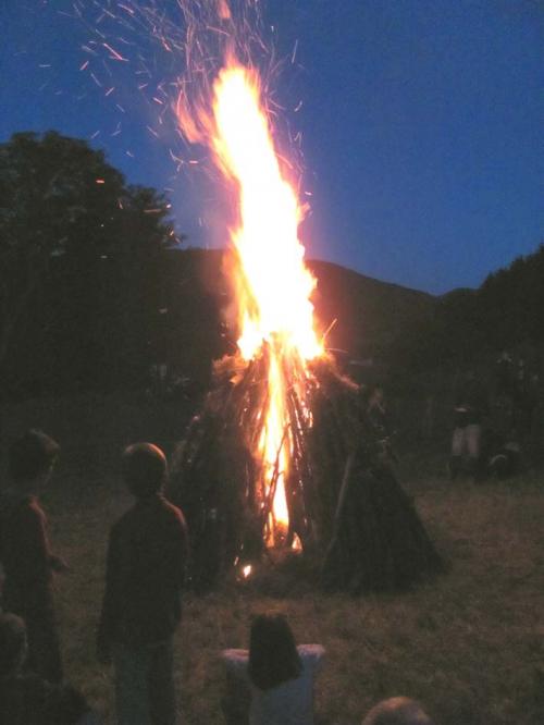 Les feux-juin15-All1.jpg