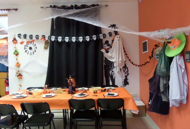 Halloween-16-10-15-All2.jpg