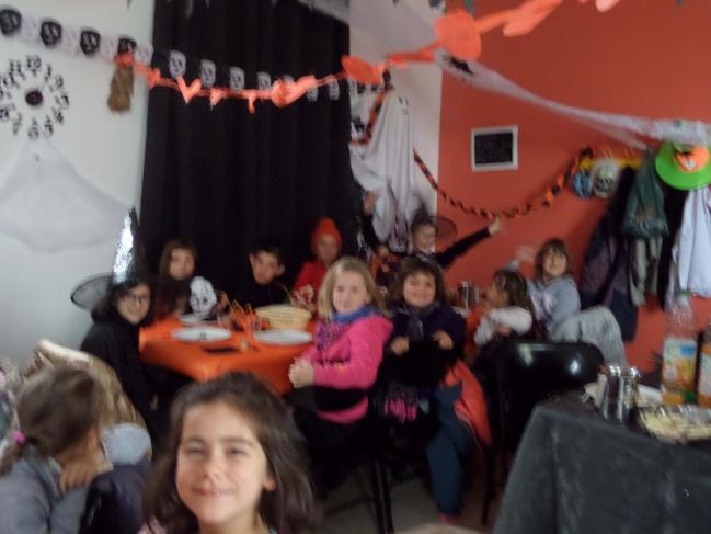 Halloween-16-10-15-All4.jpg