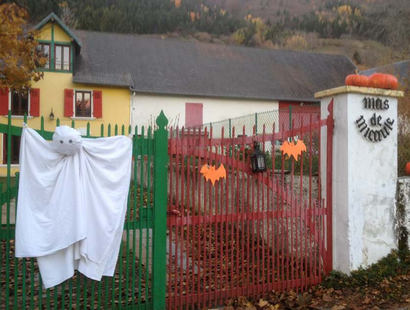 Halloween aux Perrins -All8.jpg