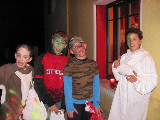 Halloween aux Perrins -All1.jpg