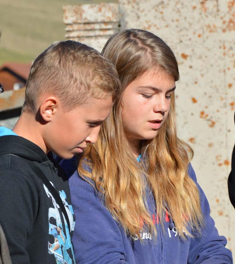 11-11-2015-Celeste et Mateo.jpg