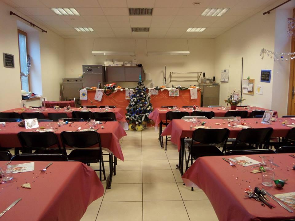 Noel a la cantine-18-12-15 (5).jpg