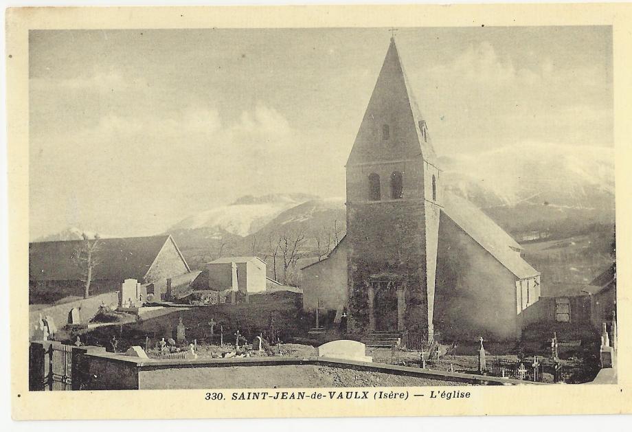 Eglise de Saint-Jean.jpg